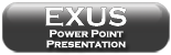 Exus Power Point