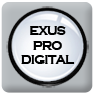 Exus Professional Digital
